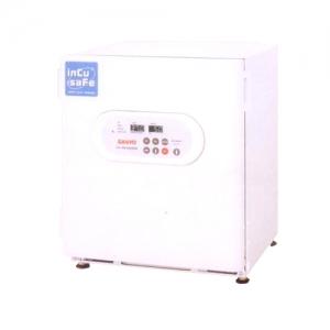 日本三洋二氧化碳培养箱 MCO-5AC(UV)
