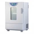 老化试验箱 BHO-401A