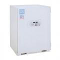 SANYO三洋 二氧化碳培养箱 MCO-18AIC(UV)