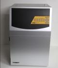 山富Shbiotech 910 初级化学发光