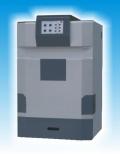 嘉鹏ZF-258型全自动凝胶成像分析系统
