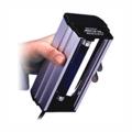 Spectronics EA-180/12可充电电池手持式紫外灯