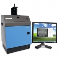 AlphaImager Mini紧凑经济型荧光和可见光凝胶成像系统