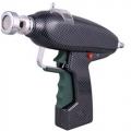 新芝SJ-500 手提式基因枪