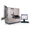 ABI DNA测序仪3130