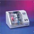 UVP HB-500紧凑型分子杂交箱