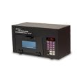 Spectronics XLE-1000紫外交联仪