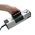 Spectronics EF-140手持式灭菌短波紫外灯