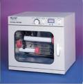 UVP HB-1000经济型分子杂交箱