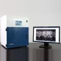 凝胶成像系统-810