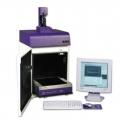 UVP GelDoc-It系列凝胶成像系统