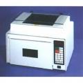 UVP TL-2000紫外交联仪