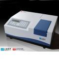 精科 UV757CRT/UV757CRT/PC型紫外可见分光光度计