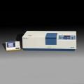 精科 755B紫外可见分光光度计
