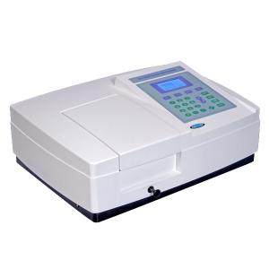 元析 可见分光光度计(V-5800PC)
