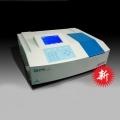 精科 UV765CRT紫外可见分光光度计