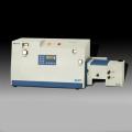 精科 UV751GD型紫外可见分光光度计