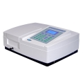 元析 可见分光光度计(V-5600PC)