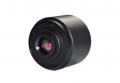 高速显微镜摄像头 MDX4-T  1400万像素
