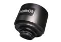 USB 3.0 500万像素显微镜数码相机 MD50-T