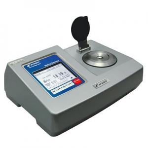 ATAGO爱宕 自动折射仪(RX-5000)