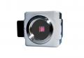 显微镜数字摄像头 MD10-M