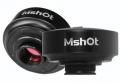 MD50-2 高分辨率显微数码成像装置