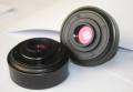 900万像素显微镜照相装置MD90