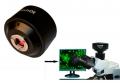 高灵敏度摄像头CCD MC20