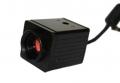 免驱动显微数码摄像头MD22