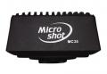高性能330万像素CCD专业数码成像系统 MC35