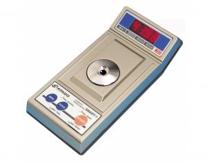 ATAGO爱宕 自动折射仪(SMART-1)