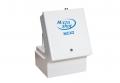 超高性能显微镜摄像头 MCX2