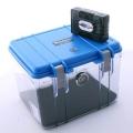 塑料防潮箱/防潮柜 DB2820