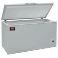 防爆(超低温)冷柜 BL-198/141W-D