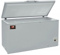 防爆(超低温)冷柜 BL-300/141W-D