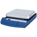 IKA仪科 加热板 C-MAG HP10