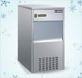 雪科 全自动雪花制冰机 IMS-40