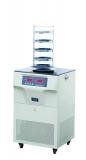 博医康 冷冻干燥机 FD-1A-80