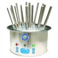 玻璃仪器快速烘干器 BKH-C(12管)