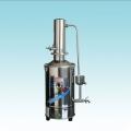 普通型不锈钢电热蒸馏水器 DZ5