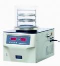 博医康 冷冻干燥机 FD-1