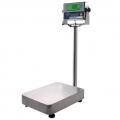 计重电子台秤 JIK系列 JIK-150KG