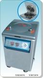 三申 N型立式压力蒸汽灭菌器(智能控制+内循环型) YM75FN