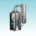 普通型不锈钢电热蒸馏水器 DZ20