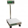 计重电子台秤 JWI-700W系列 JPS-600KG