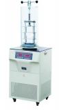 博医康 冷冻干燥机 FD-1B-80