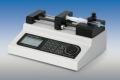 LONGER兰格 实验型注射泵LSP01-2A