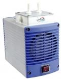 Sciencetool圣斯特 实验室耐腐蚀真空泵/无油隔膜泵 C300