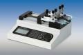LONGER兰格 实验型注射泵 LSP04-1A
